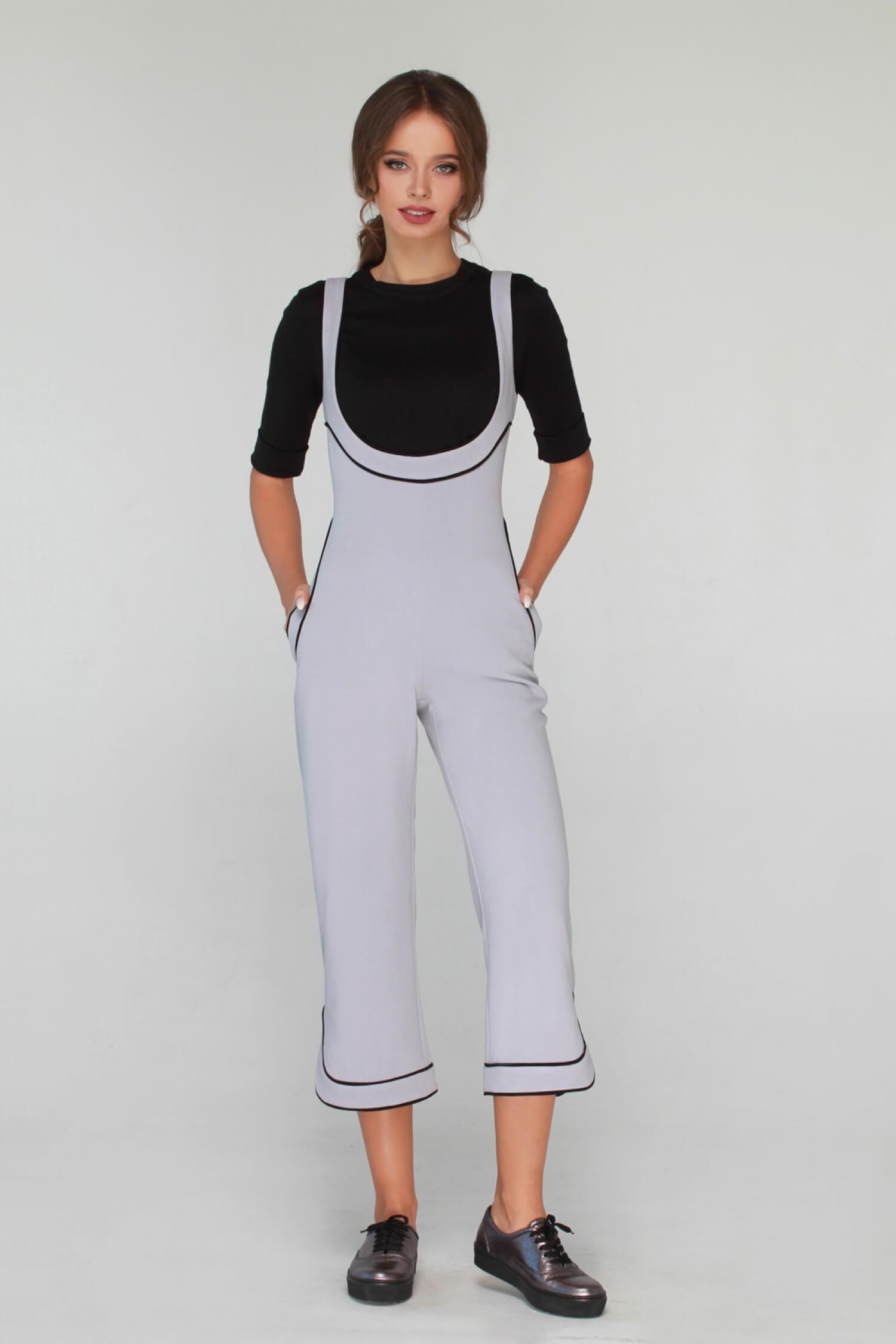 Новая коллекция блузки доставка