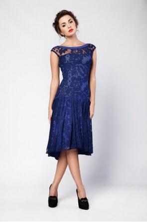Платье - SALE