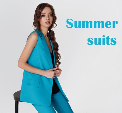 be51e86aa803 Женская одежда, купить эксклюзивную женскую одежду | ANUSHKA by Anna ...