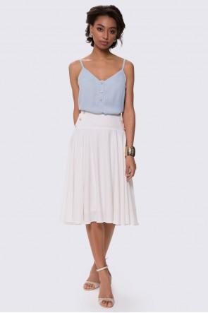 b378e4f4007 Дизайнерские юбки